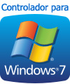 Controlador driver EPSON AcuLaser C1900  para Windows 7, descargar